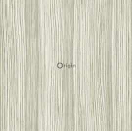 Origin Matières-Wood behang 347236