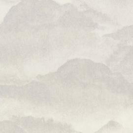 BN Zen behang Misty Mountain 220310