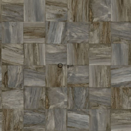 Origin Matières-Wood behang 347519