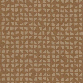 York Wallcoverings Industrial Interiors II behang Grid Iron RRD7455N