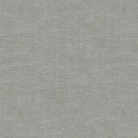 Origin Luxury Skins behang Linnenstructuur 347634