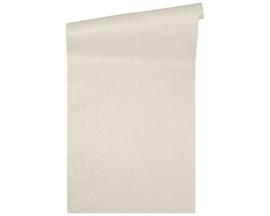 Versace Home III behang 96233-5