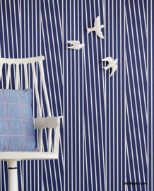 Eijffinger Stripes+ behang 377120
