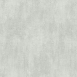 Noordwand Good Vibes behang GV24207