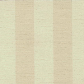 York Wallcoverings Color Library II behang CL1862 Tonal Stripe