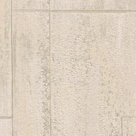 Élitis Samarcande behang Khan VP 87302