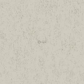Origin Matières-Metal behang 347612