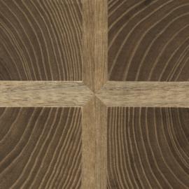 Élitis Essences de Bois behang Caïssa RM 43472