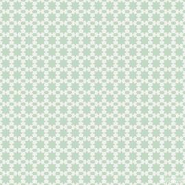 Cozz Smile behang 81165-03 Stars