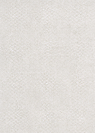 Khrôma Khrômatic behang Lys Oyster CLR021