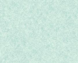 AS Creation Materials behang 36207-7