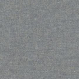 BN Linen Stories behang 219424