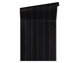 Versace Home behang 93524-4