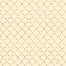 Noordwand Miniatures 2 behang G67904