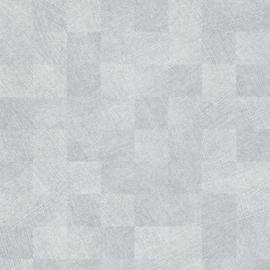 Living Walls Titanium 3 behang 38200-3