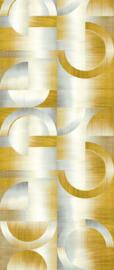 Khrôma Prisma behangpaneel Leonardo Acacia DGPRI1032