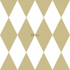 Origin Precious behang Ruiten 347669
