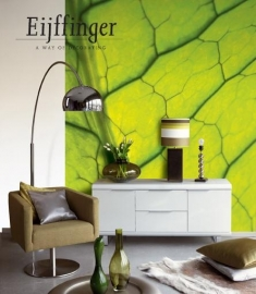 Eijffinger Wallpower Next Up Close 393003