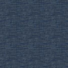 Dutch Fabric Touch behang Sisal FT221251