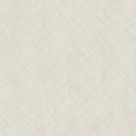 BN Zen behang Essential 218712