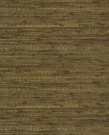 Eijffinger Natural Wallcoverings III Grasweefsel behang 303537
