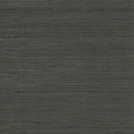 York Wallcoverings Grasscloth Volume II behang VG4409 Multi Grass