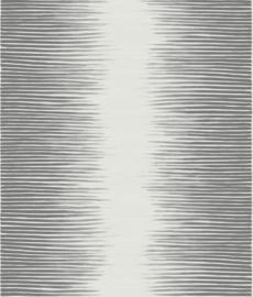 Cole & Son Curio behang Plume 107/3014