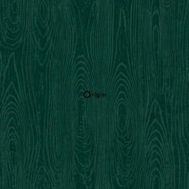 Origin Matières-Wood behang 347557