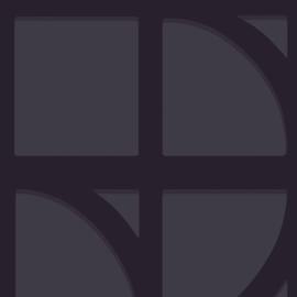 Eijffinger Bold behang Shapes 395806