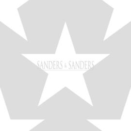 Sanders & Sanders Trends & More behang 935257
