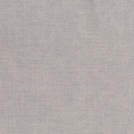 Hookedonwalls Arashi behang Tempera 4872