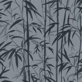 Living Walls Metropolis Change is Good behang Bold Bamboo 37989-4