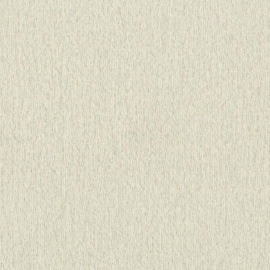 York Wallcoverings Color Library II behang CL1878 Vertical Woven
