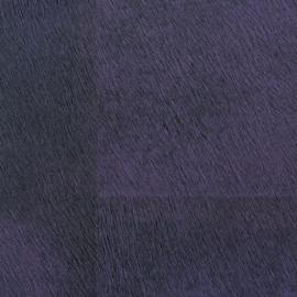 Élitis Mémoires behang Loup VP 65608