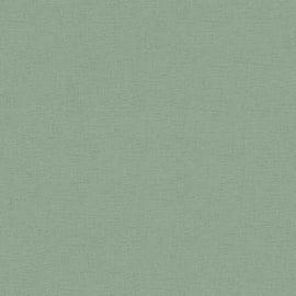 AS Creation Attractive behang 37831-1