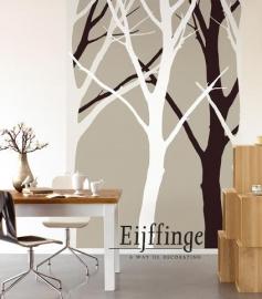 Eijffinger Wallpower Next Tree 393075