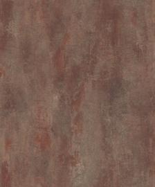 Khrôma Khrômatic behang Aponia Henna SOC107