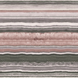 Origin Matières-Stone behang 337237