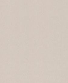 Khrôma Khrômatic behang Alta Sand UNI004