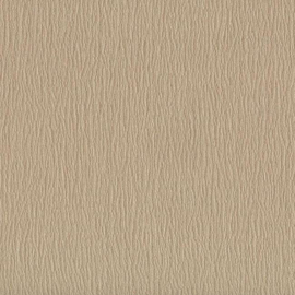 York Wallcoverings Color Library II behang CL1882 Vertical Woven