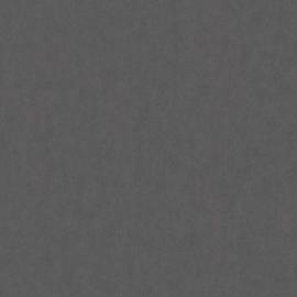 BN Grand Safari behang Leather 220506