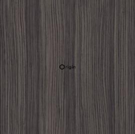 Origin Matières-Wood behang 347239