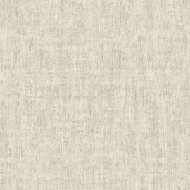 BN Zen behang Slate Harmony 220301