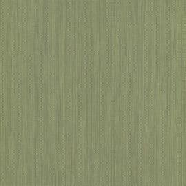 Behang Expresse Paradisio 2 behang 6309-36