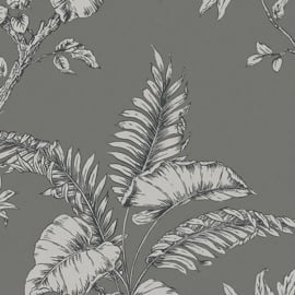 Schöner Wohnen New Modern behang Botanic 31847