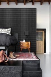 Esta Home Scandi Cool behang Kleine Tegeltjes 139032