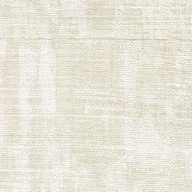 Élitis Eldorado Atelier d'artiste behang VP 880 02