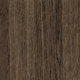 Élitis Essences de Bois behang Dryades RM 43370