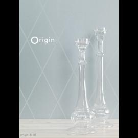 Origin Metropolitan 345720