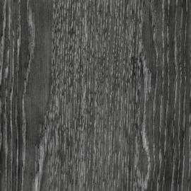 Élitis Opening behang Dryades RM 42980